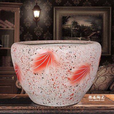 陶瓷储水缸