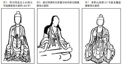 上海博物馆馆藏北魏石塔节源流初探